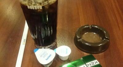 Photo of Coffee Shop ドトールコーヒーショップ 新座店 at 野火止5-3-11, 新座市, Japan