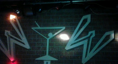 Photo of Bar Wild Willy's Bar and Nightclub at 13355 Belcher Rd S, Largo, FL 33773, United States
