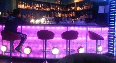 Photo of Karaoke Bar Поющая селёдка at Ул. Радищева, 19/21, Саратов, Russia