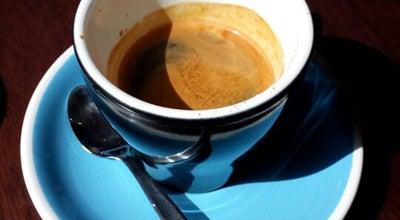 Photo of Cafe Simmer at 103d Westchester Dr, Churton Park Village, New Zealand