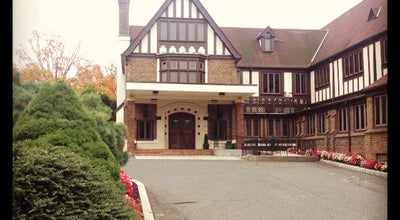 Photo of American Restaurant Gibbs Hall at Ft. Monmouth, Eatontown, NJ 07724, United States