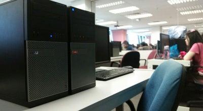 Photo of College Lab APU Lab L3-04 at L3-04, Computer Lab, 3rd, Bukit Jalil 57000, Malaysia