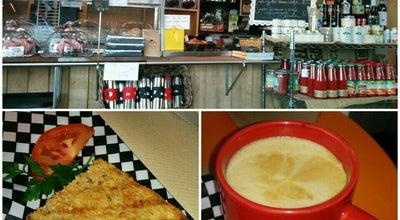 Photo of Coffee Shop Brûlerie du Vieux Ste-Rose at 138 Boul. Sainte-rose, Laval, QC H7L 3J7, Canada