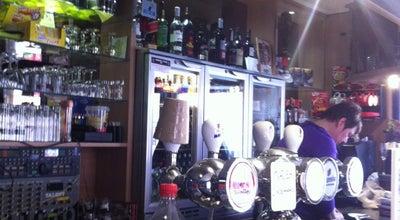 Photo of Bar Buurtcafe De Ruën Meulen at Hesendreef 88, Zele 9240, Belgium