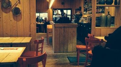 Photo of Korean Restaurant Sonamu (소나무) at Berger Str. 184, Frankfurt am Main 60385, Germany
