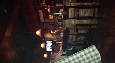 Photo of Pub The Abbot at 3367 Yonge Street, Toronto, ON M4N 2M6, Canada