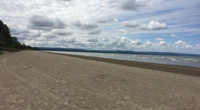 Photo of Beach Wasaga Beach Area 4 at Wasaga Beach, Canada