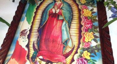 Photo of Mexican Restaurant Hermanos Solis Mexican Restaurant at 3122 Baldwin Blvd, Corpus Christi, TX 78405, United States