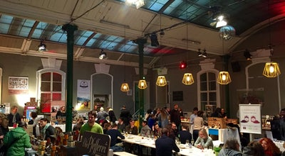 Photo of Food Court Markterei at Dominikanerbastei 11, Vienna 1010, Austria