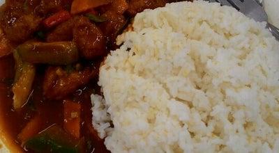 Photo of Vegetarian / Vegan Restaurant 詩苑健康素食中心 at Malaysia
