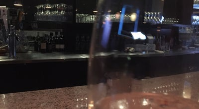 Photo of Wine Bar In Vino Veritas at 102 E Liberty St, Savannah, GA 31401, United States