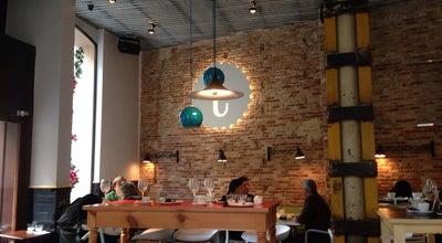 Photo of Restaurant Lotelito at C. Barcas, 13, Valencia 46002, Spain