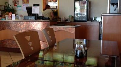 Photo of Chinese Restaurant New Wok at 11345 W Buckeye Rd #b105, Avondale, AZ 85323, United States