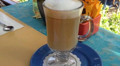 Photo of Coffee Shop Coffeehouse at De La Sallestraat 30-a, Oranjestad, Aruba