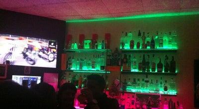 Photo of Cocktail Bar Marlene at C/ La Reina, 1, Zamora, Spain