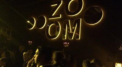 Photo of Nightclub ZOOM at Liman Cad. No:10/l, İzmir, Turkey