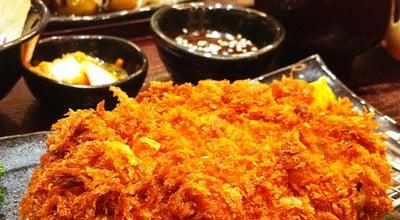 Photo of Japanese Restaurant Yayoi (ยาโยอิ) at The Mall Nakhon Ratchasima, Mueang Nakhon Ratchasima 30000, Thailand