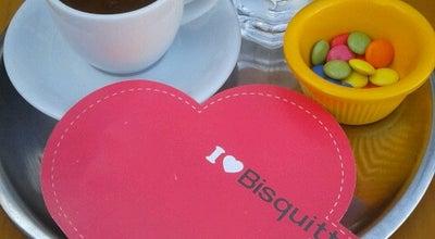 Photo of Restaurant Bisquitte at Magnesia, Manisa 45030, Turkey