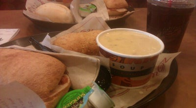 Photo of Soup Place Zoup! at 7327 Mentor Ave, Mentor, OH 44060, United States