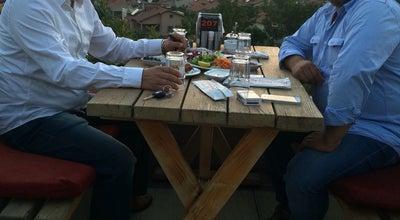 Photo of BBQ Joint Seyirtepe Bolu Mangal at Turgutlu, Manisa, Turkey