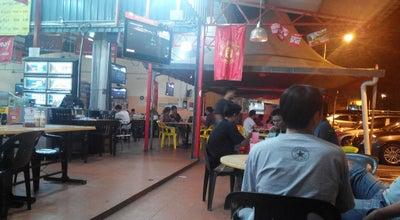 Photo of Coffee Shop Zam Zam at Air Putih, Kuantan 25300, Malaysia