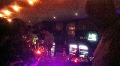 Photo of Bar Grand-Cafe Brasserie Gotcha! at Beekstraat 49, Weert 6001 GG, Netherlands