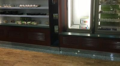 Photo of Vietnamese Restaurant دايت سنتر | Diet center at Saudi Arabia
