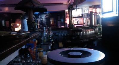 Photo of Bar Maré Baza at Fão, Portugal