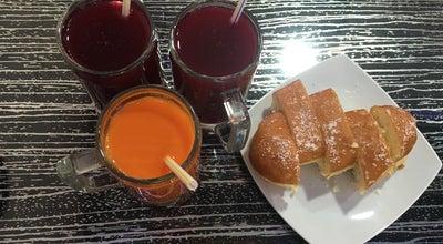 Photo of Juice Bar Faraz juice bar| آبميوه فراز at Iran