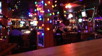 Photo of Bar Marathon Taverna at 1735 W Burnside St, Portland, OR 97209, United States