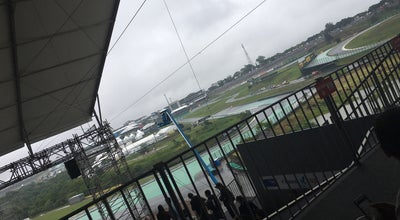 Photo of Go Kart Track GP Fórmula 1 at Brazil
