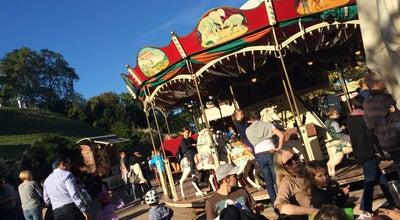 Photo of Theme Park Höhenpark Rummel at Stuttgart, Germany