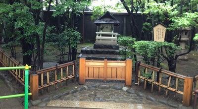 Photo of Historic Site 旧乃木邸 at 赤坂8-11-32, 港区, Japan