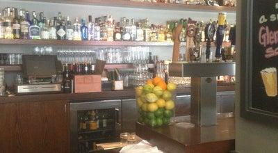 Photo of Gastropub Jasper's Corner Tap & Kitchen at 401 Taylor St, San Francisco, CA 94102, United States