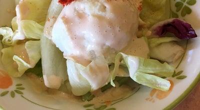Photo of Italian Restaurant サイゼリヤ 福生加美平店 at 加美平1-13-14, 福生市 197-0012, Japan