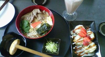 Photo of Japanese Restaurant Kagawa Resto at Jl Kesambi Raya 204, Cirebon 45132, Indonesia