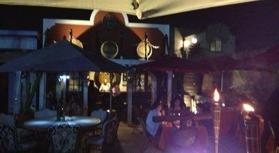 Photo of Wine Bar La Ruta del Vino en Tijuana at Mexico