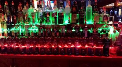 Photo of Bar Rudy's Liquorup Lounge at 600 Ingraham Ave, Haines City, FL 33844, United States