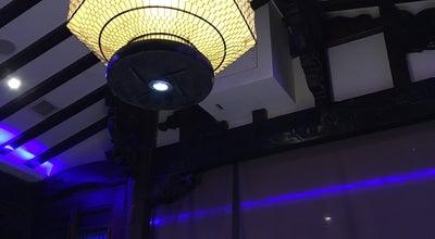 Photo of Chinese Restaurant 赵记老铺王府 at 沈河区中街路128号皇城恒隆广场4f, Shenyang, Li, China