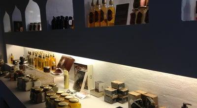 Photo of Massage Rituels d'Orient at Loreto, 50, Barcelona 08029, Spain