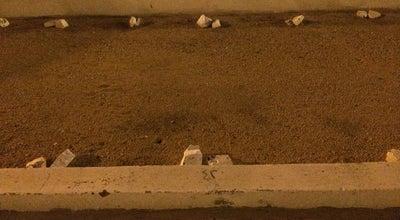 Photo of Mosque قبر السيدة خديجة رضي الله عنها - مقبرة المعلاه at Saudi Arabia