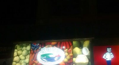 Photo of Dessert Shop Natural Ice Cream at India
