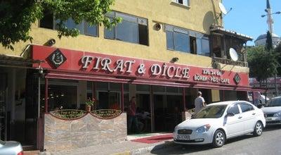 Photo of Breakfast Spot Fırat & Dicle Börek at Turkey