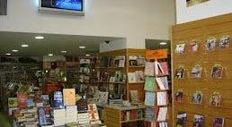 Photo of Bookstore Livraria Messias Dias at Rua D Joao Pimenta, 405, Montes Claros Minas Gera, Brazil