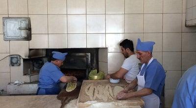 Photo of Pie Shop Öztürkler Ekmek Fırıni at Turkey