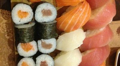 Photo of Japanese Restaurant Restaurante Japonés Sakura at Gernikako Arbola 7, Barakaldo 48903, Spain