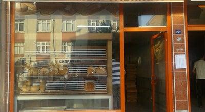 Photo of Bakery onur ekmek fırını at Turkey