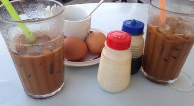 Photo of Cafe 新源隆 at Malaysia