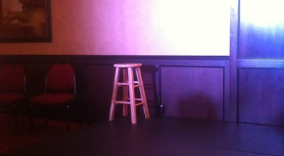 Photo of Comedy Club Improvcity at 3415 Michelson Dr, Irvine, CA 92612, United States