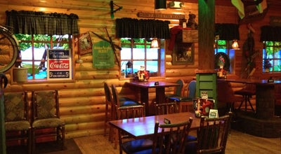 Photo of American Restaurant D. Michael B's Resort Bar and Grill at 3015 Highway 29 S #4065, Alexandria, MN 56308, United States
